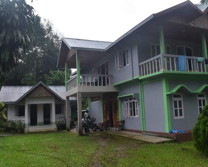 Tempula Inn